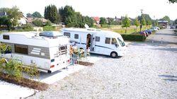 campingplatz jägerkrug