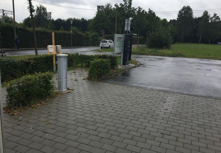 Am Sportzentrum, 34121 Kassel